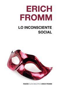 LO INCONSCIENTE SOCIAL