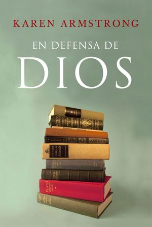 EN DEFENSA DE DIOS