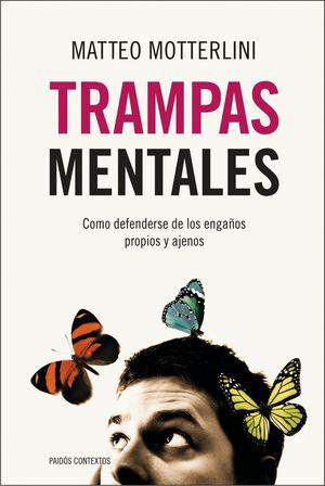 TRAMPAS MENTALES