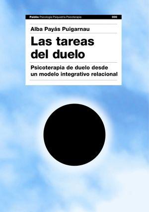 LAS TAREAS DEL DUELO