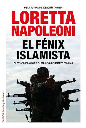 EL FENIX ISLAMISTA