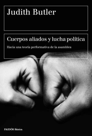 CUERPOS ALIADOS Y LUCHA POLITICA