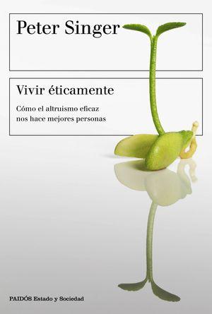 VIVIR ETICAMENTE