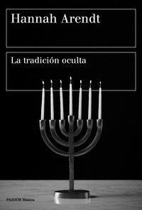 LA TRADICIÓN OCULTA