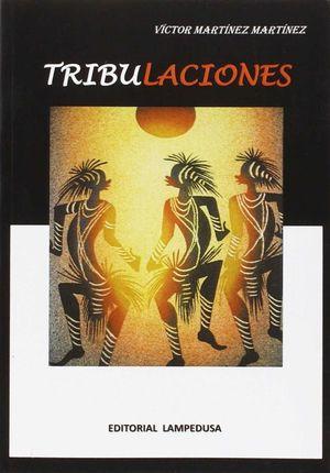 TRIBULACIONES
