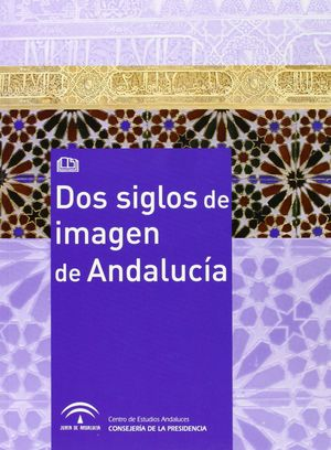DOS SIGLOS DE IMAGEN EN ANDALUCIA