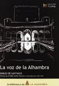 LA VOZ DE LA ALHAMBRA