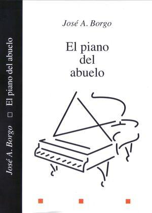 EL PIANO DEL ABUELO