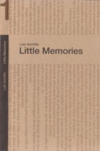 LITTLE MEMORIES