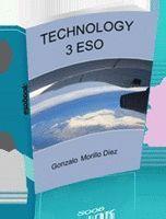 TECHNOLOGY 3º ESO ESOBOOK