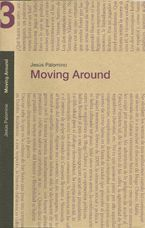 MOVING AROUND