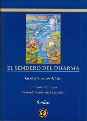 EL SENDERO DEL DHARMA