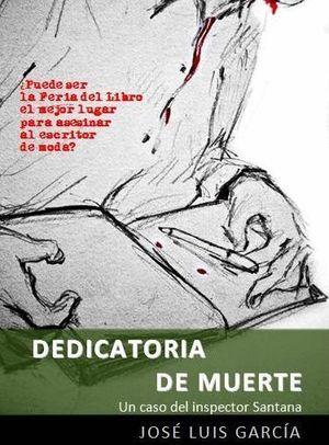 DEDICATORIA DE MUERTE