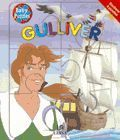 GULLIVER - BABY PUZZLES