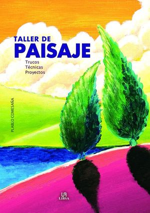 TALLER DE PAISAJE