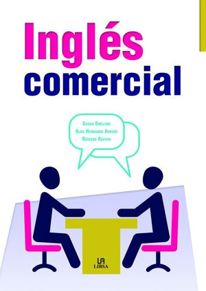 INGLES COMERCIAL