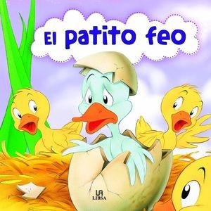 EL PATITO FEO