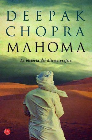 MAHOMA (BOLSILLO)