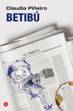 BETIBU (BOLSILLO)