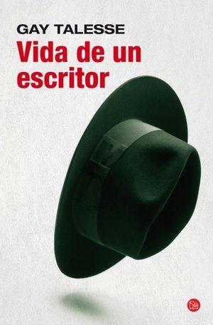 VIDA DE UN ESCRITOR (BOLSILLO)