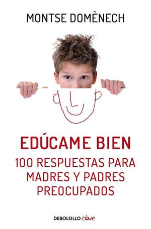 EDUCAME BIEN