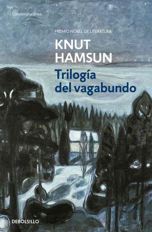 TRILOGIA DEL VAGABUNDO