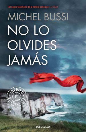 NO LO OLVIDES JAMAS