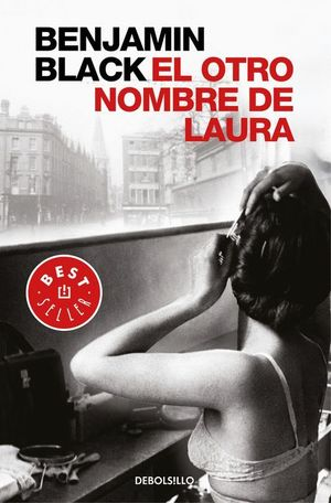 EL OTRO NOMBRE DE LAURA (QUIRKE 2)