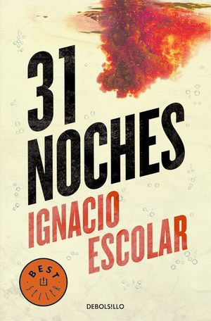 31 NOCHES