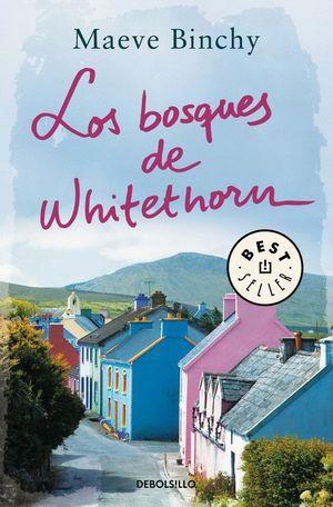 LOS BOSQUES DE WHITEHORN