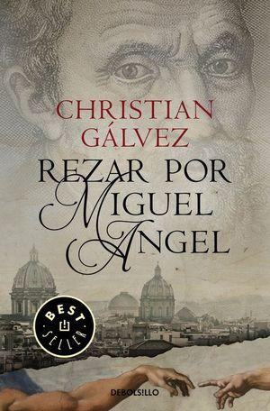 REZAR POR MIGUEL ANGEL
