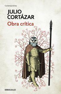 OBRA CRITICA