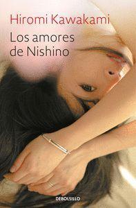 LOS MAORES DE NISHIMO
