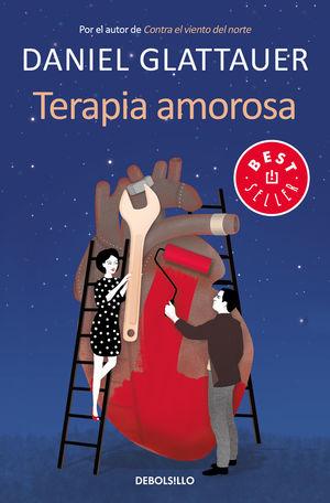 TERAPIA AMOROSA