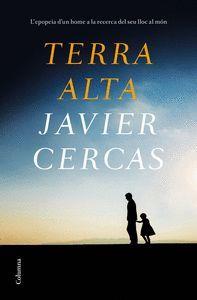 TERRA ALTA (CATALAN)