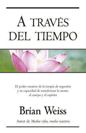 A TRAVES DEL TIEMPO (T)