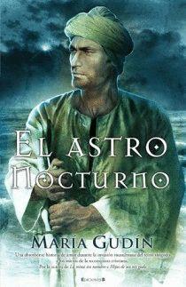 EL ASTRO NOCTURNO