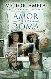 AMOR CONTRA ROMA (CATALAN)