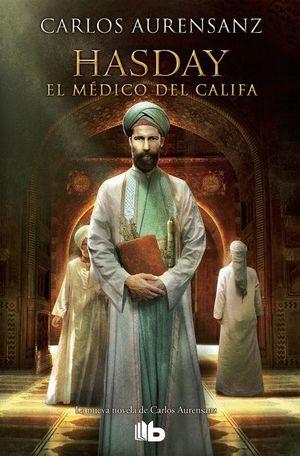 HASDAY EL MEDICO DEL CALIFA