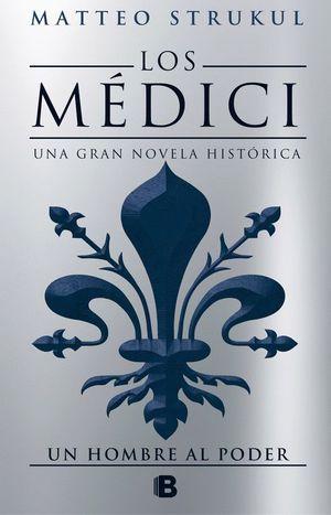 LOS MEDICI II