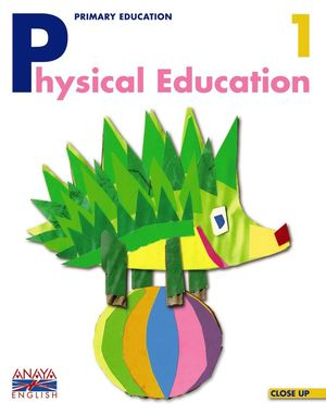 PHYSICAL EDUCATION 1.