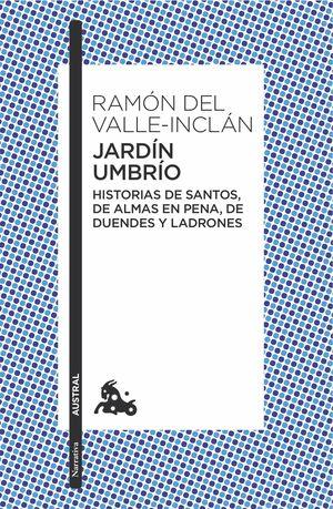 JARDIN UMBRIO