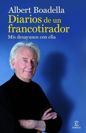 DIARIOS DE UN FRANCOTIRADOR