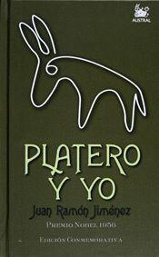 PLATERO Y YO (T)