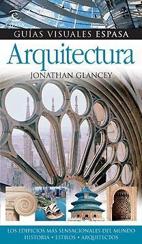ARQUITECTURA GUIAS VISUALES