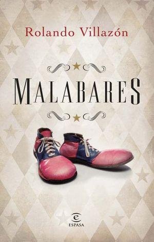 MALABARES