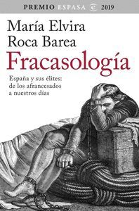 FRACASOLOGIA