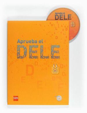APRUEBA EL DELE A1