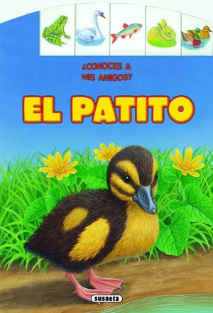 EL PATITO