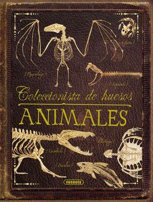 ANIMALES